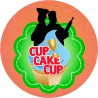 Bitmap in 50 mm cupcakecup2